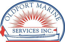 Oldport Marine Services, Inc.